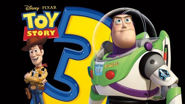 toy story 3 xbox