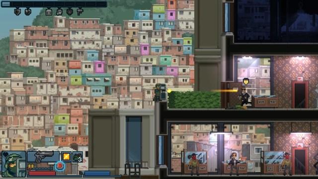 Door Kickers: Action Squad Review 3