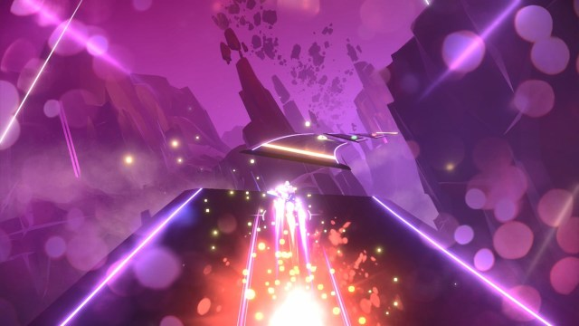 avicii invector review xbox one 3