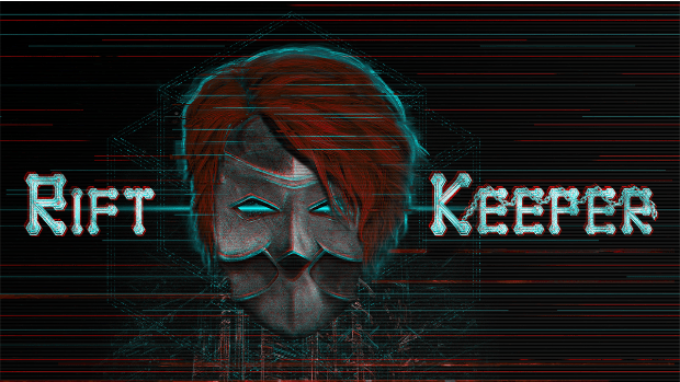 rift keeper xbox