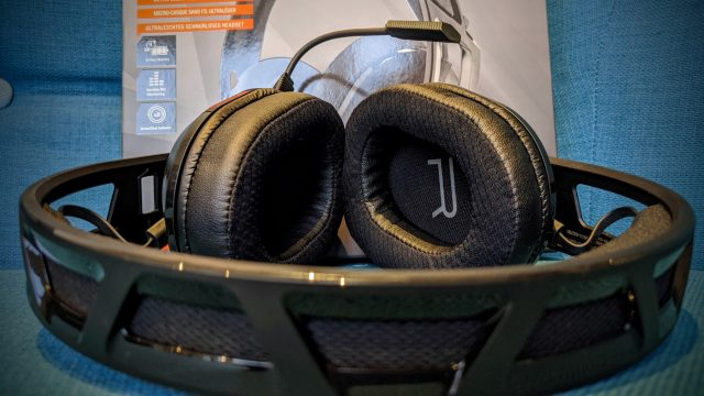 rig 700hx headset review xbox one 3