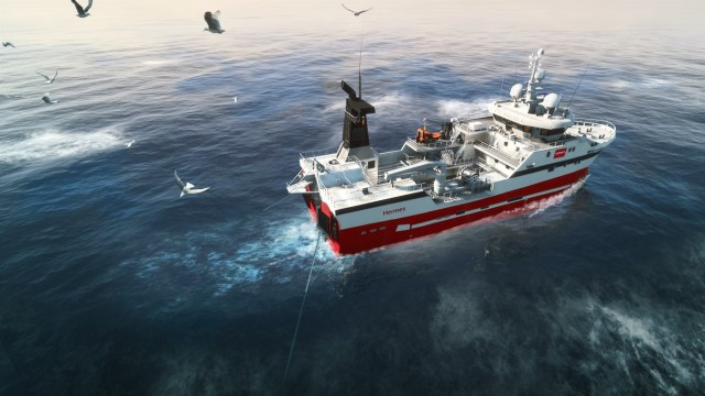 Fishing: Barents Sea Complete Edition Review 2