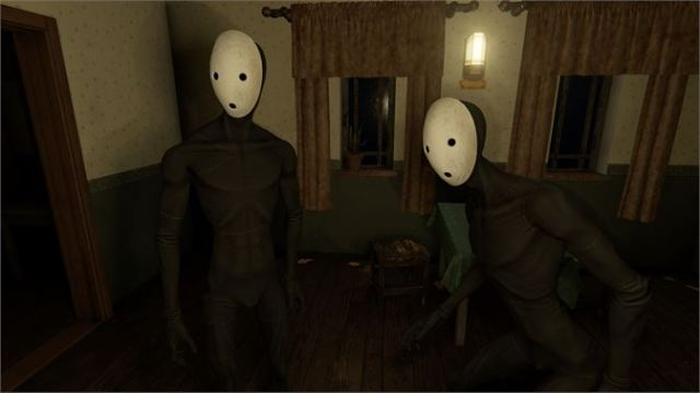Pathologic 2 Review 3