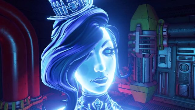 borderlands 3 moxxi review xbox 3