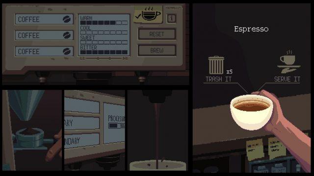 coffee talk review xbox one 3