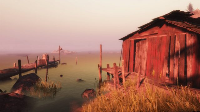 lake ridden review xbox one 2