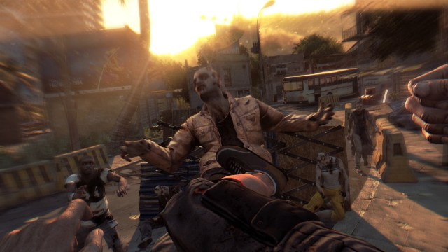 looking back dying light 3