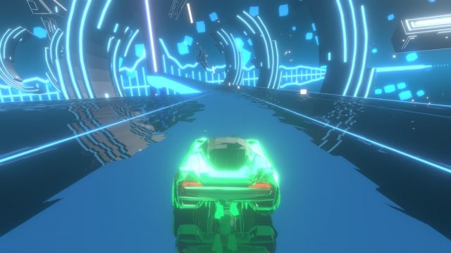 music racer review xbox one 1