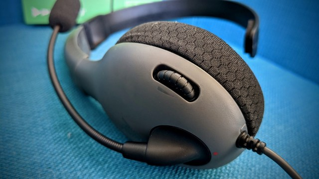 pdp lvl30 chat headset review xbox one 2