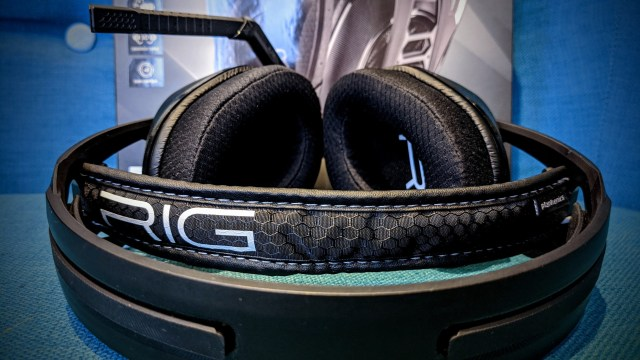 rig 800lx headset xbox one review 2
