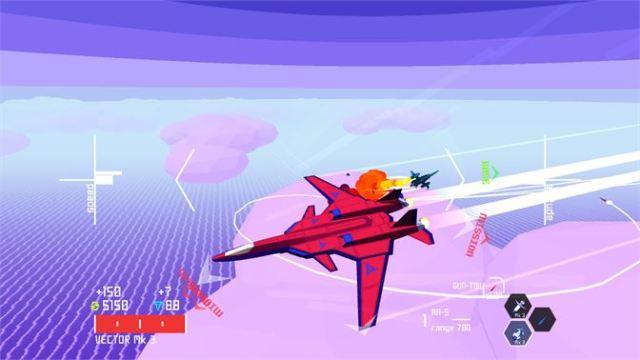 Sky Rogue Review 3