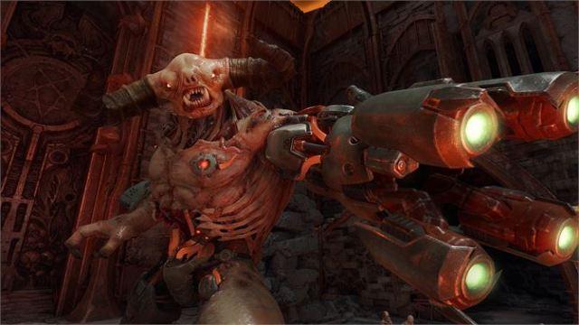 Doom Eternal Review 6