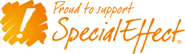 SpecialEffect