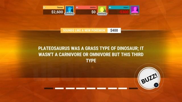 jeopardy xbox one