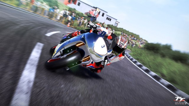 tt isle of man ride on the edge 2 review xbox 1