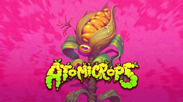 Atomicrops Review 1