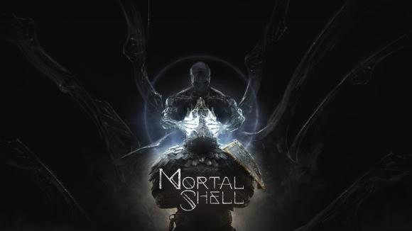mortal shell xbox one