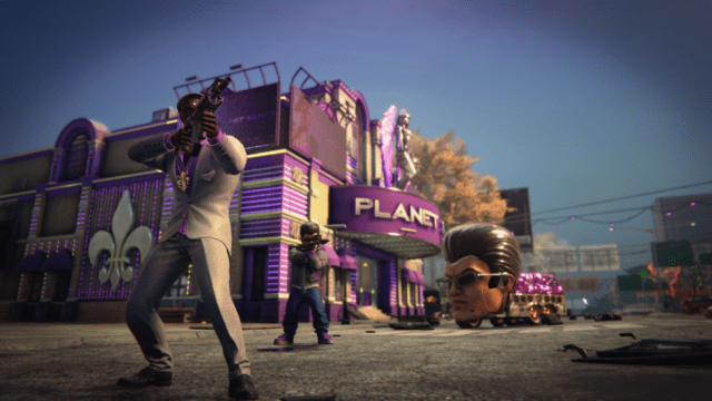 saints row the third remastered screen 1
