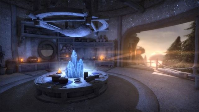 Quern - Undying Thoughts Review 1