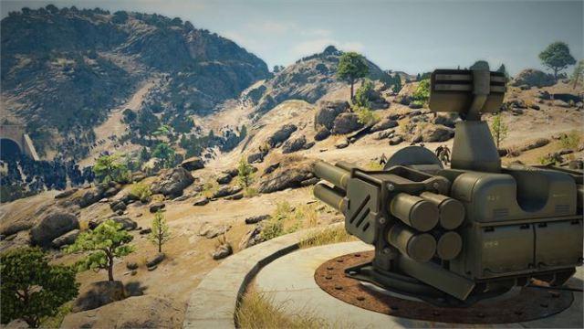 World War Z - GOTY Edition Review 3