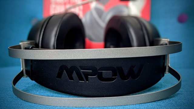 mpow eg3 pro gaming headset review 1