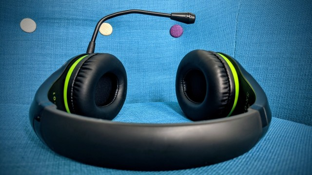 stealth sx01 headset review xbox 2