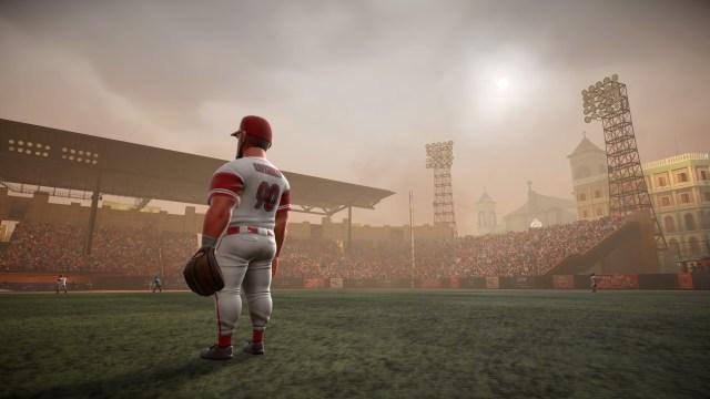 Super Mega Baseball 3 Review 3