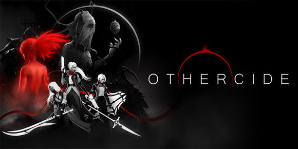 othercide xbox one