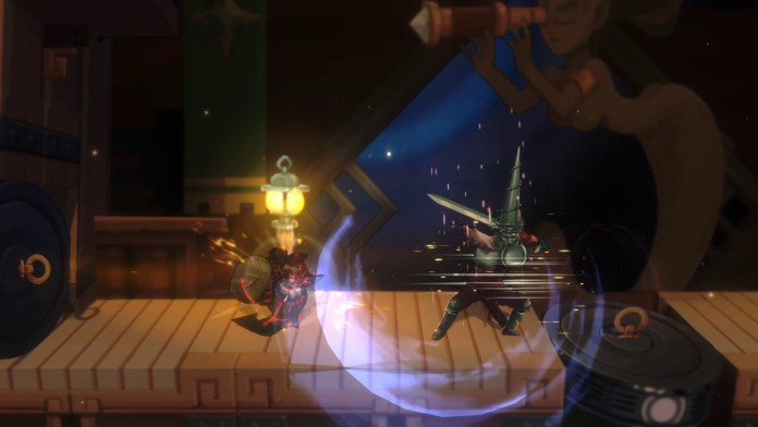 Bounty Battle Review