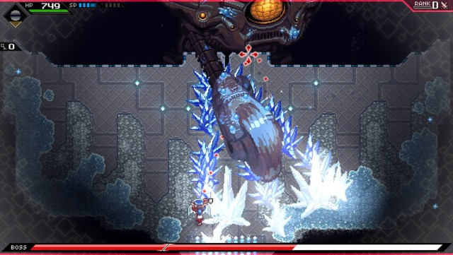 crosscode review xbox 3