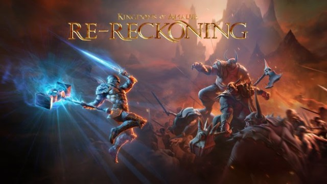 kingdoms of amalur rereckoning header