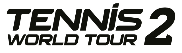 tennis world tour logo