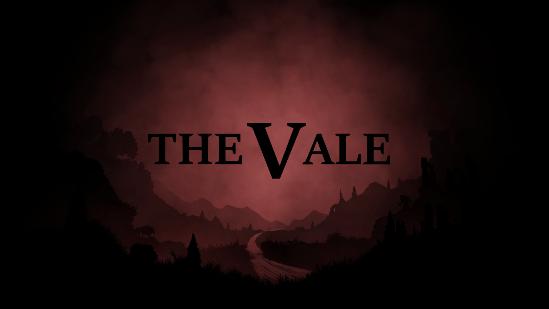 the vale xbox