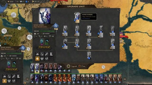 Fantasy General II: Invasion Xbox