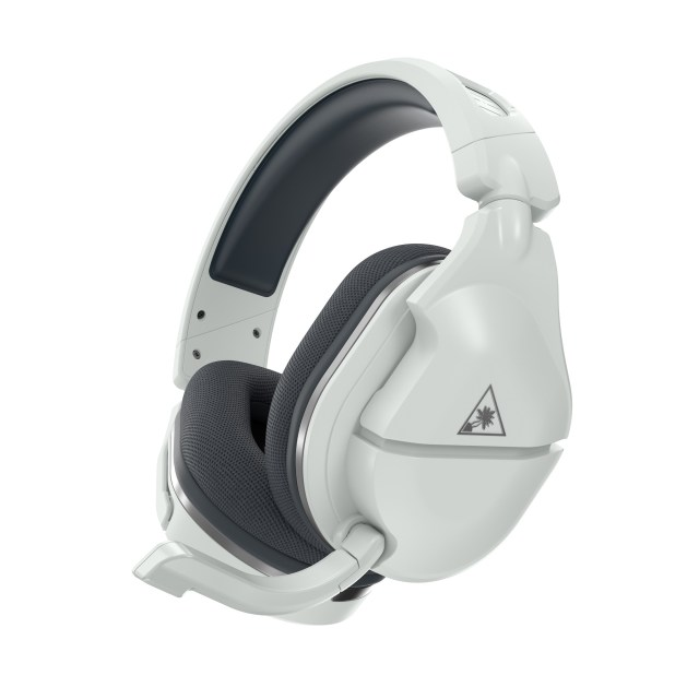 STEALTH 600 XB GEN2 WHITE_HEADSET_1