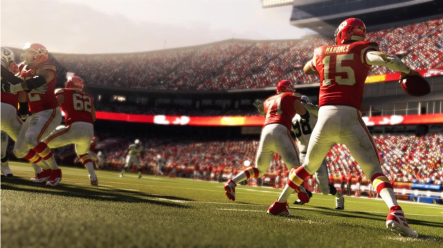 Madden NFL 21 Review
