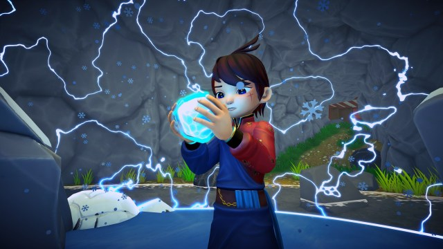 ary and the secret of seasons preview 2
