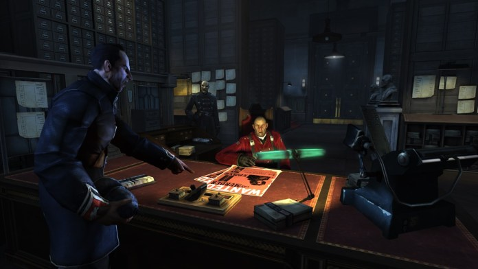 dishonored definitive edition opinion 3