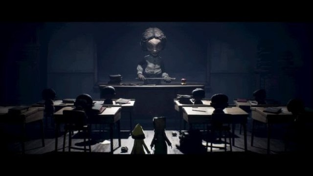 little-nightmares-2-the-teacher