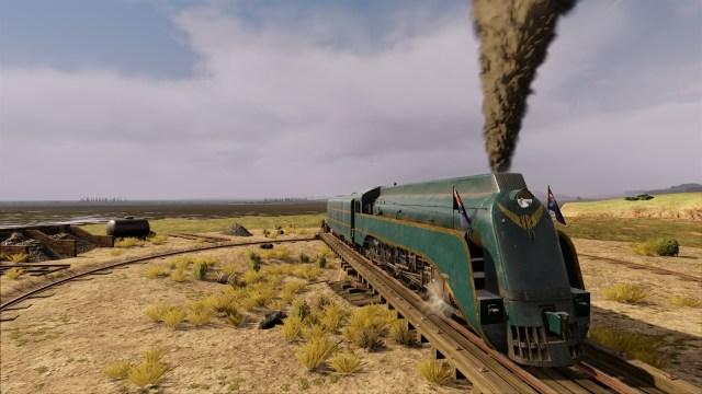 railway empire complete collection xbox