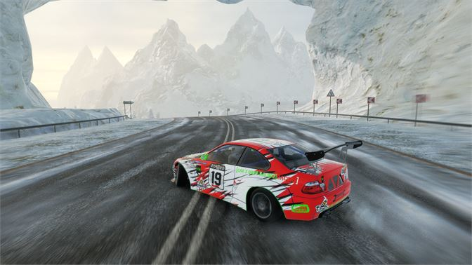 CarX Drift Racing Online Review