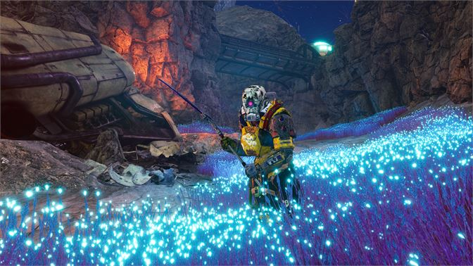 The Outer Worlds: Peril on Gorgon Review