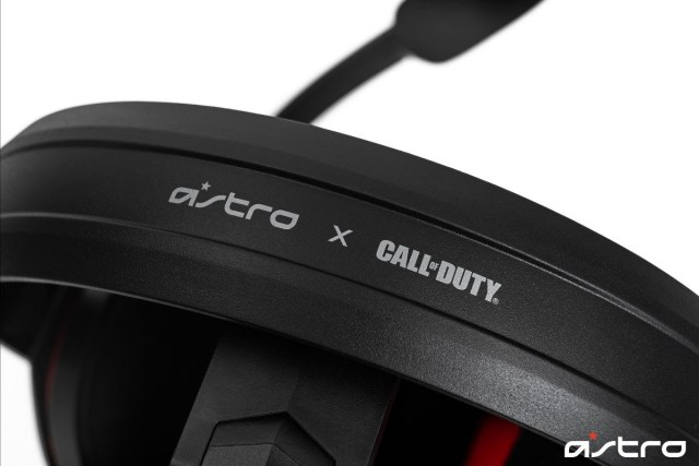 astro cod cold war a10 headset 1