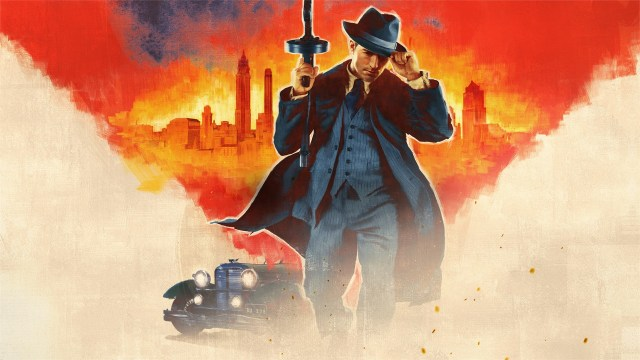 mafia definitive edition xbox