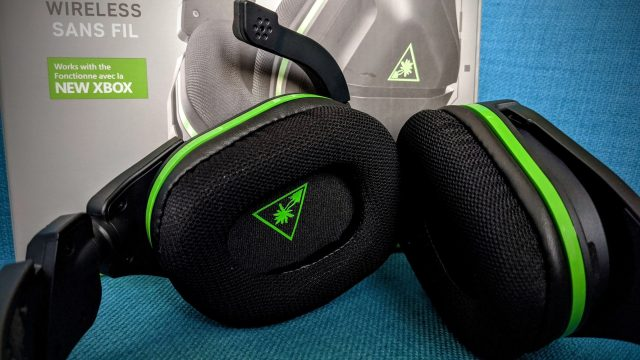 turtle beach stealth 600 gen 2 headset xbox review 2