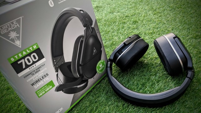turtle beach stealth 700 gen 2 xbox review 1