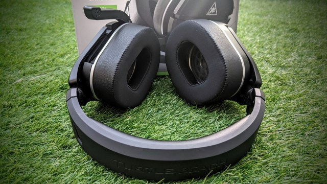 turtle beach stealth 700 gen 2 xbox review 2