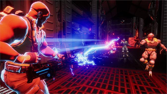 G.I. Joe: Operation Blackout Xbox