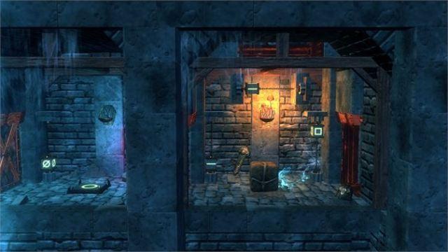 Macrotis: A Mother's Journey Xbox