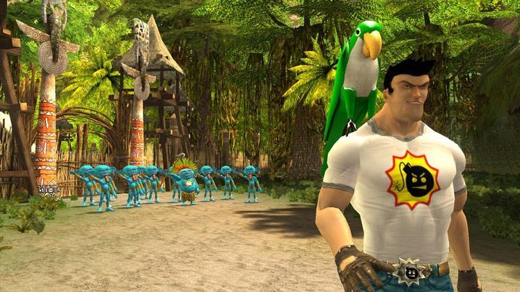Save game serious sam 2 hotels neat mohecan sun casino